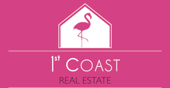 1st Coast Real Estate, Secret Harbour, 6173