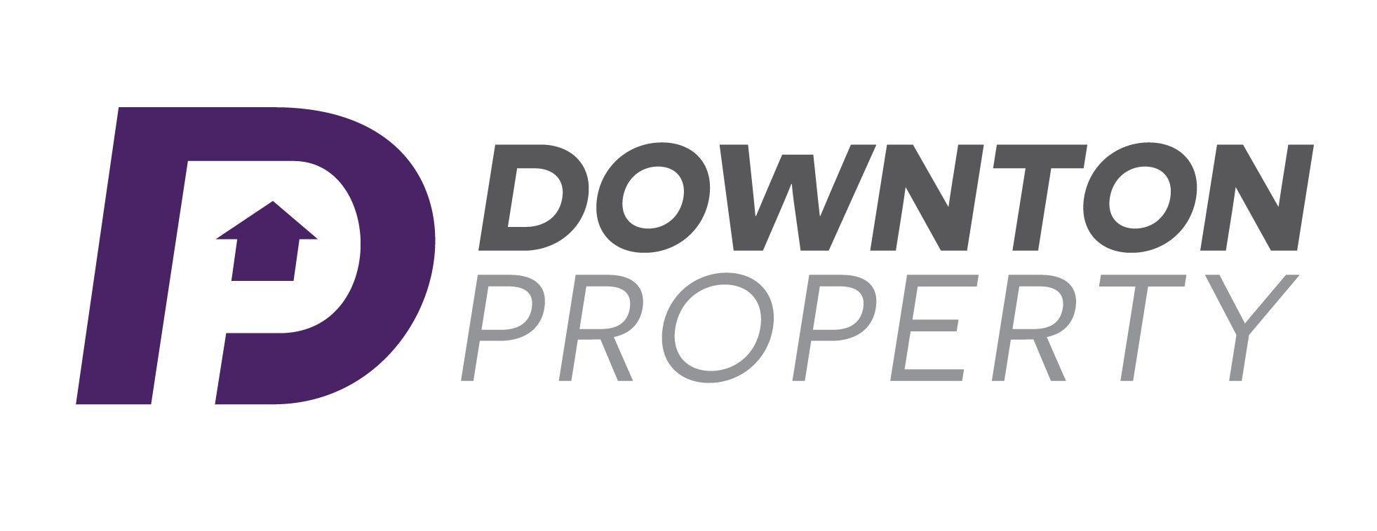 Downton Property, Hobart, 7000