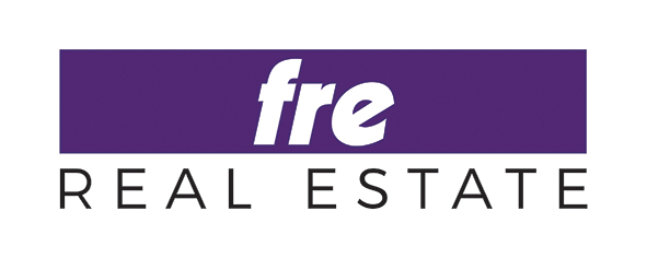 fre Real Estate, Elwood, 3184