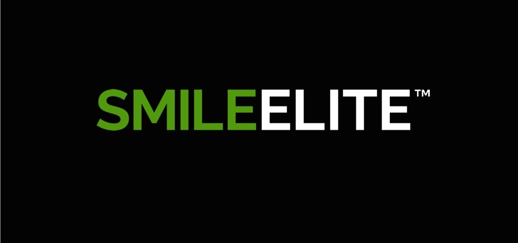 Smile Elite, Chatswood, 2067