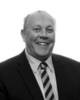 Rick Pittard, Morphett Vale, 5162