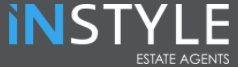 InStyle Estate Agents, Kingston, 2604