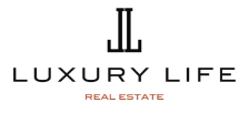 Luxury Life Real Estate, Hope Island, 4212