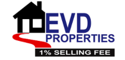EVD Properties PTY LTD, Seven Hills, 2147
