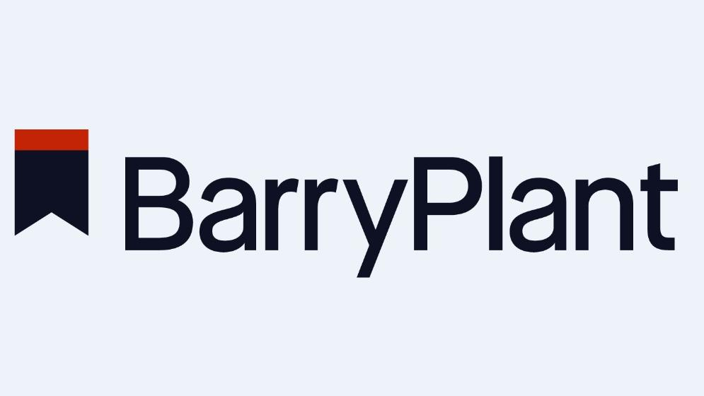 Barry Plant, Lilydale, 3140