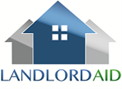 Landlord Aid, Willaston, 5118