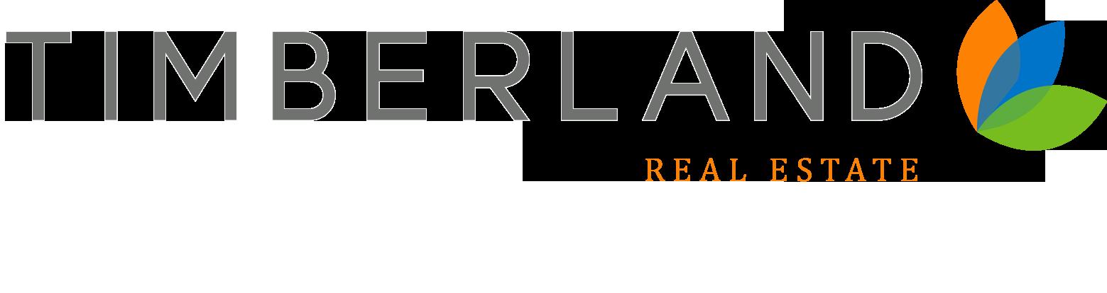 Timberland Real Estate, Ryde, 2112