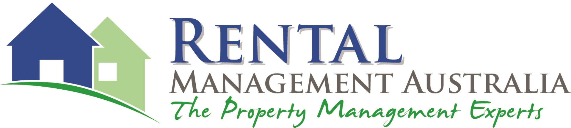 Rental Management Australia, Bunbury, 6230