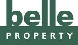 Belle Property - Cairns, Cairns, 4870