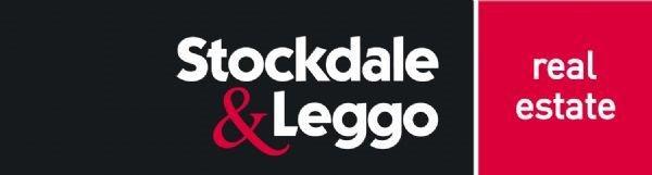 Stockdale and Leggo, Bayswater, 3153