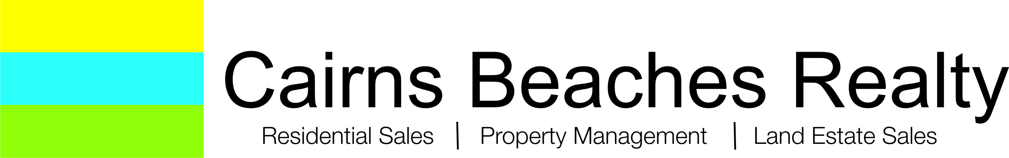 Cairns Beaches Realty, Kewarra Beach, 4879