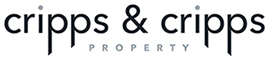 Cripps & Cripps Property, Cronulla, 2230