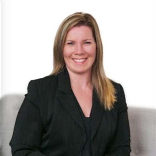 Belinda Lewin, Bacchus Marsh, 3340