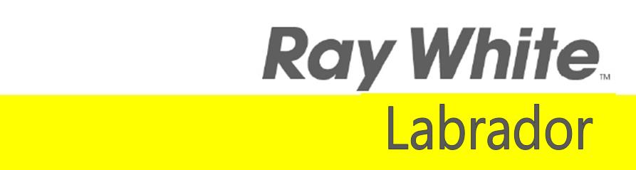 Ray White, Labrador, 4215