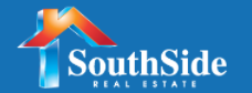 South Side Real Estate, Engadine, 2233