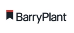Barry Plant, Mill Park, 3082