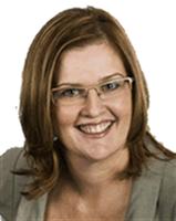 Karen Marszalek, Brisbane City, 4000