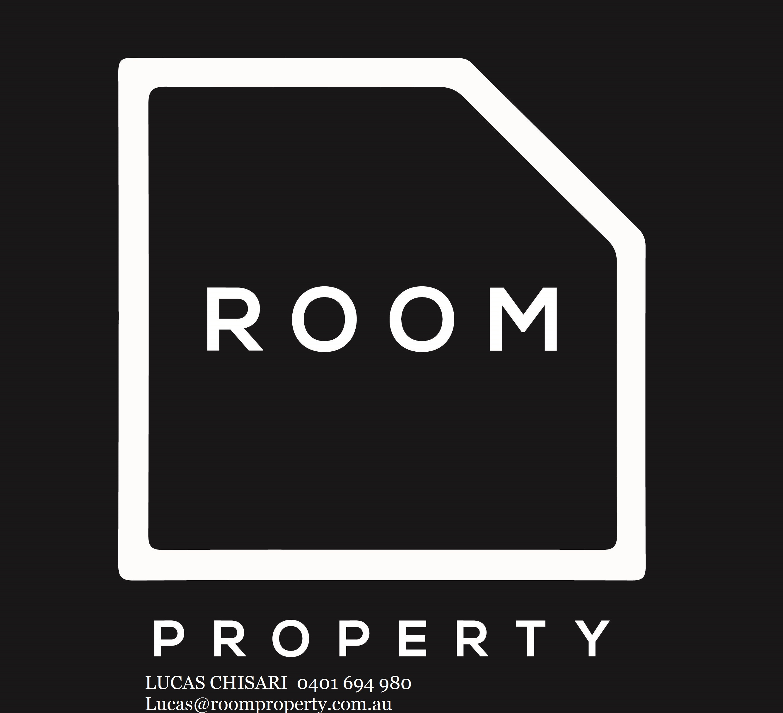 Room Property Agents, Kenmore, 4069