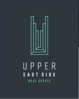 Upper East Side Real Estate, Ivanhoe, 3079