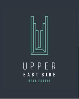 Upper East Side Real Estate, Ivanhoe, 3079