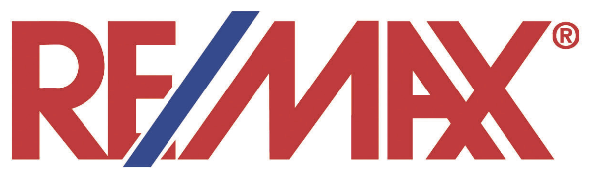 Remax Connected, North Lakes, 4509