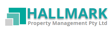 Hallmark Property Management, Caboolture, 4510
