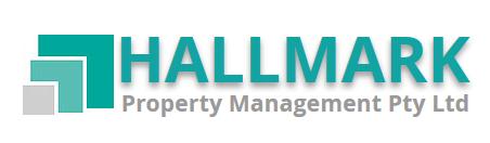 Hallmark Property Management, Caboolture, 4510
