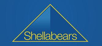 Shellabears, Cottesloe, 6011