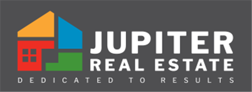 Jupiter Real Estate, Williams Landing, 3027