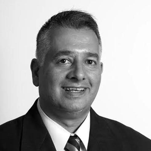 Ajay Mehta, Holt, 2615