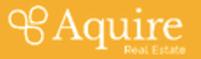 Aquire, Frankston, 3199