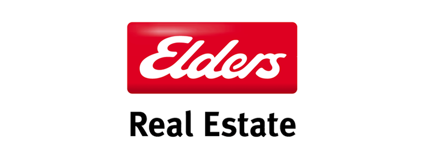 Elders Real Estate M1, Nerang, 4211