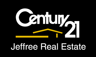 Century 21 Jeffree Real Estate, Gymea, 2227