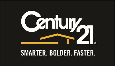 Century 21 Dynamic, Springwood, 4127