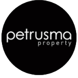 Petrusma Property Management, Kingston, 7050