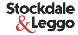 Stockdale and Leggo, Laverton North, 3026