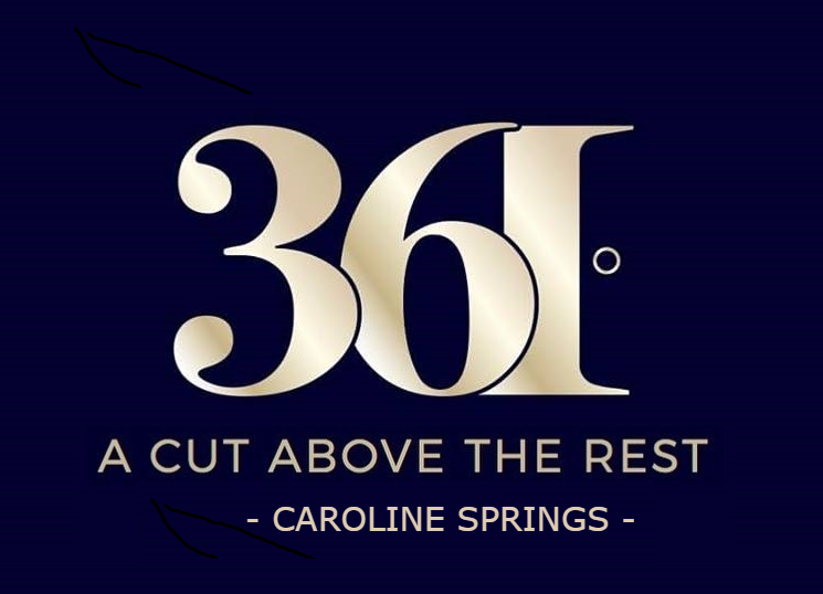 361 Degrees Realestate, Caroline Springs, 3023