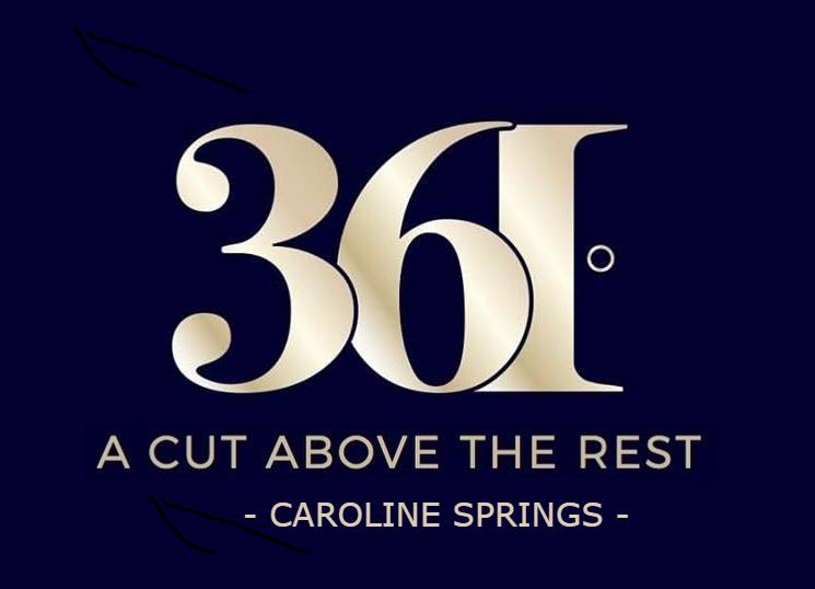 361 Degrees Realestate, Caroline Springs, 3023