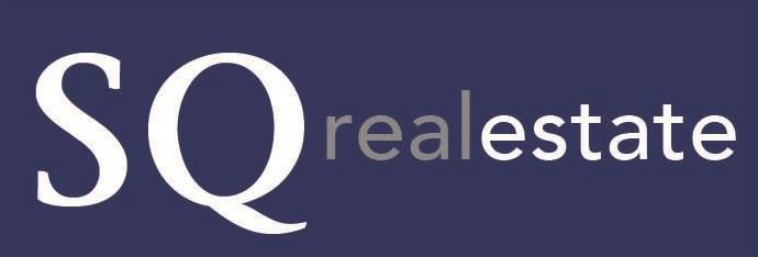 SQ Real Estate, Paddington, 2021