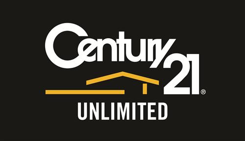 Century 21 Unlimited, Ringwood East, 3135