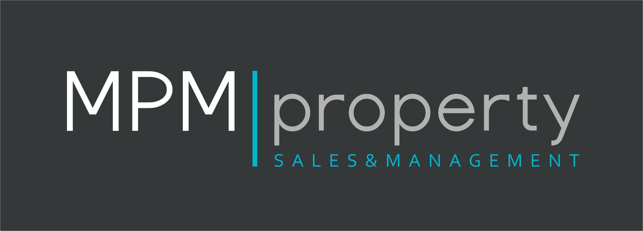 MPM Property, Parkwood, 4214