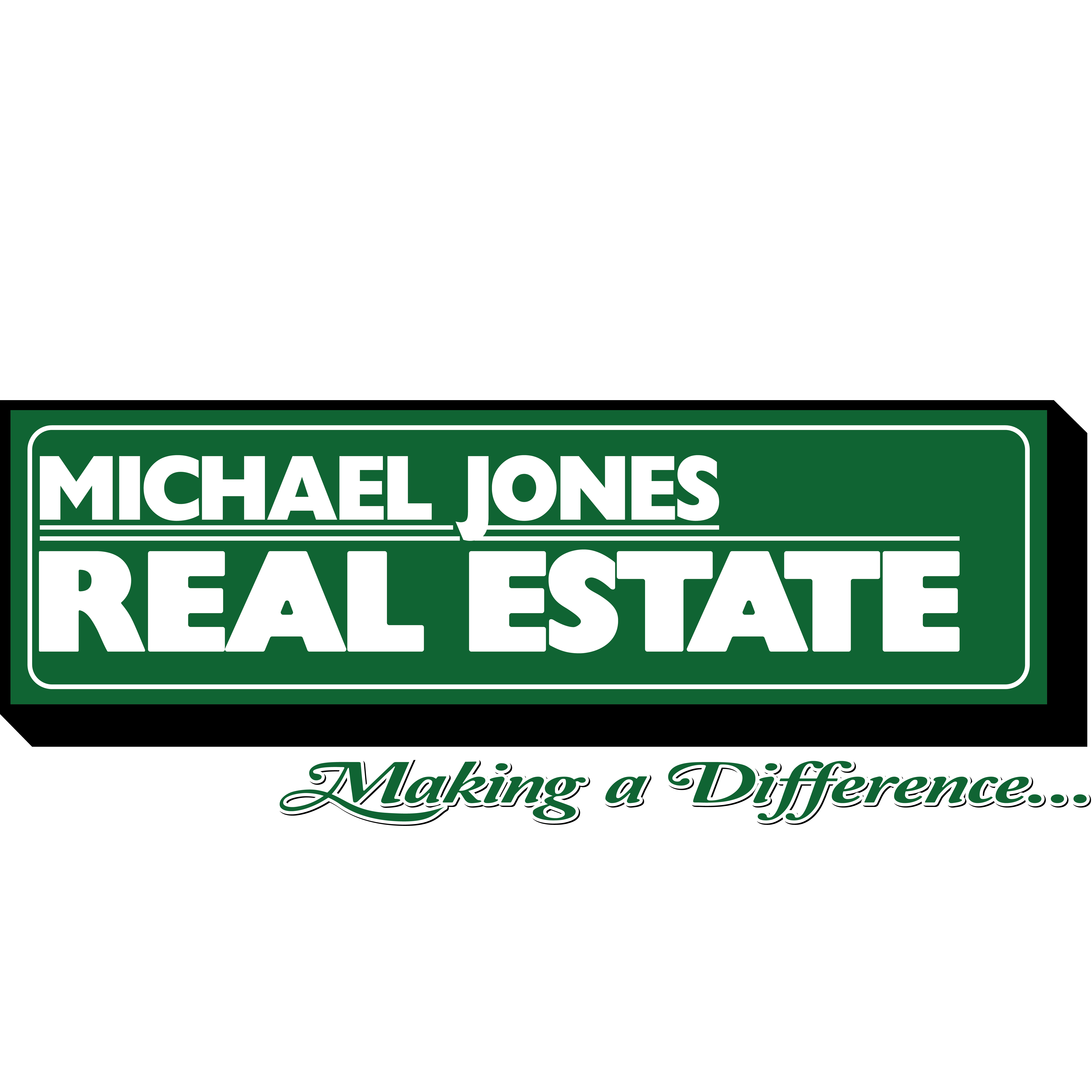 Michael Jones Real Estate, East Maitland, 2323