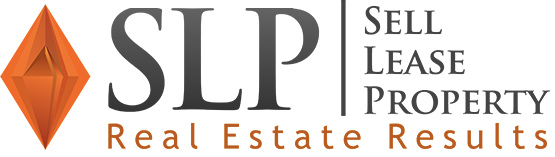 Sell Lease Property, Brisbane, 4000