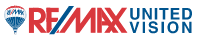 Remax United Vision, Carina, 4152