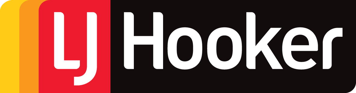 LJ Hooker, Aspley, 4034