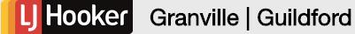 LJ Hooker, Granville, 2142