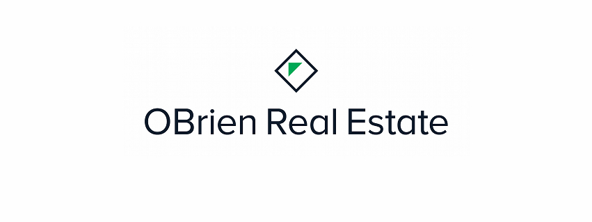 OBrien Real Estate, Frankston, 3199