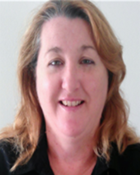 Linda Donovan, Woy Woy, 2256