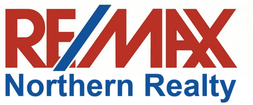Remax Northern Realty, Albany Creek, 4035