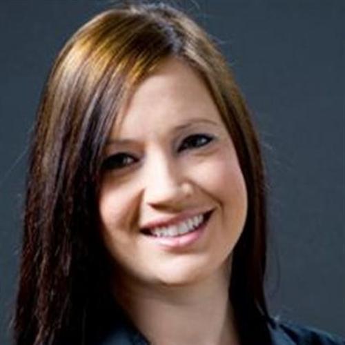 Jessica Camotti, Wangara, 6065